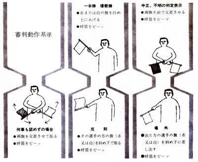 審判動作(第5回).jpg