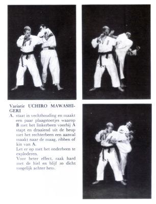 kyokushinkaikarate11.jpg