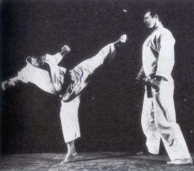 kyokushinkaikarate9.jpg