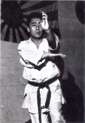 加藤重夫1968.jpg