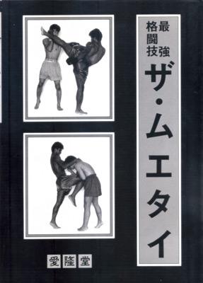 ザ・ムエタイ1.jpg
