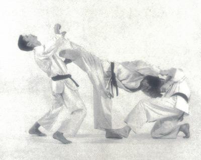 岡田博文6.jpg