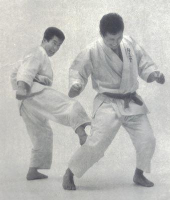 岡田博文3.jpg
