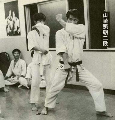 現代カラテマガジン1973_11_6.jpg