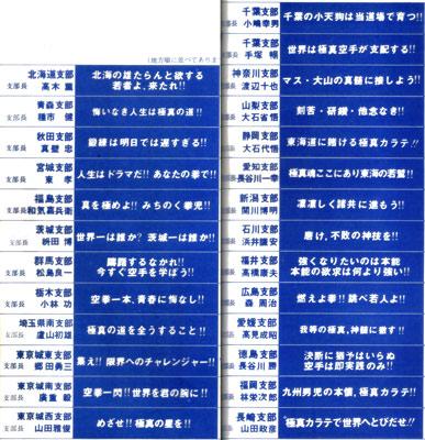 第12回全日本2.jpg