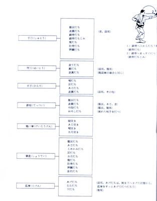 秘伝極真空手8.jpg