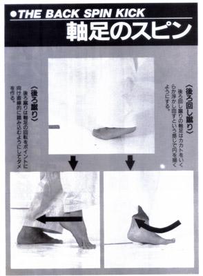 ザ・カラテ13.jpg