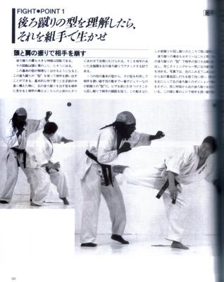 ザ・カラテ12.jpg