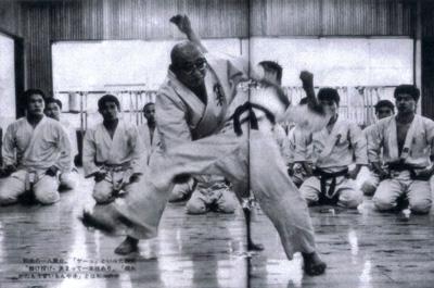 極真会館9.jpg
