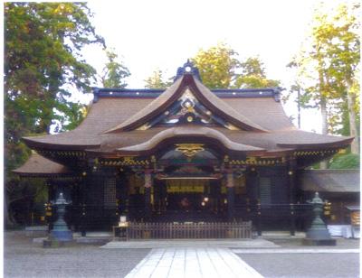 香取神道流8.jpg