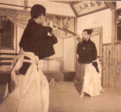 香取神道流4.jpg