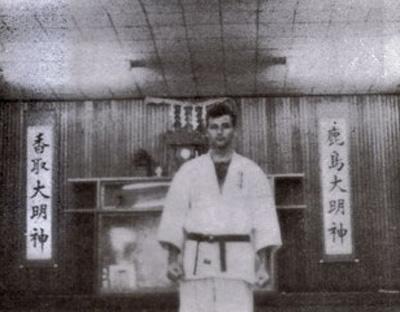 kurosaki_killed11.jpg