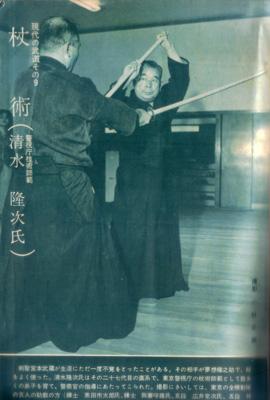 kurosaki_killed8.jpg