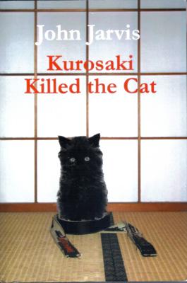 kurosaki_killed1.jpg