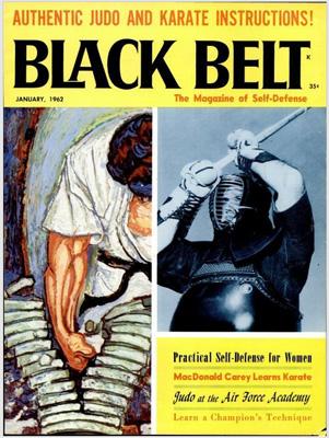blackbelt1962_1_1.jpg
