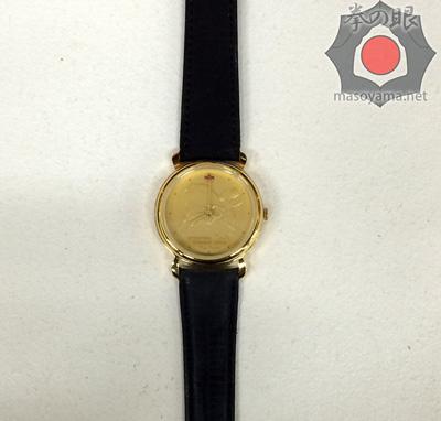 第5回世界大会選手向け記念品腕時計.jpg