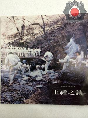 添野道場オリジナルレコード.jpg
