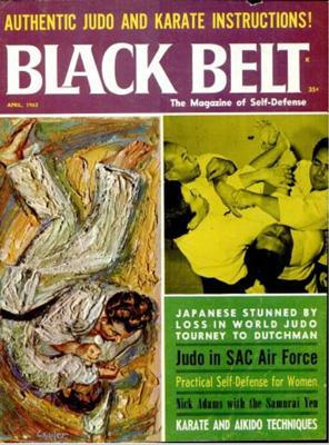 blackbelt1962_4_1.jpg