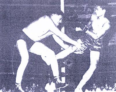 泰国拳8.jpg