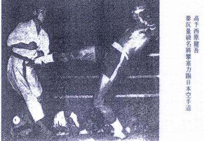 泰国拳7.jpg