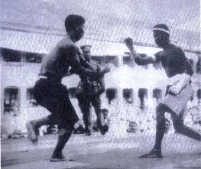泰国拳6.jpg