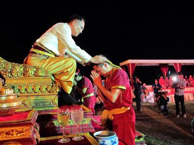 泰国拳10.jpg