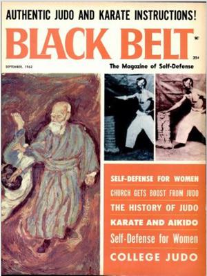 blackbelt1962_9_1.jpg