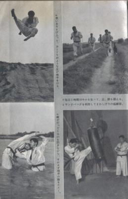 タイ遠征2.jpg