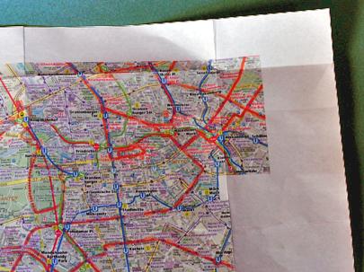 バス路線2.jpg