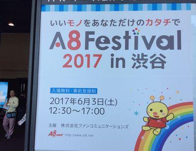 A8.net1