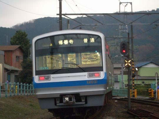 CIMG3780.JPG