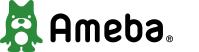 logo_www_abema.png