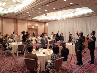 2010年度指導者研修会大阪2