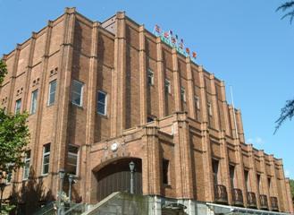 日比谷公会堂開設80周年1