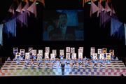 琴伝流大正琴第27回全国大会