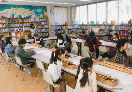 栃木県・横田先生H25.12