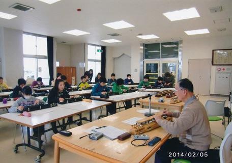 栃木県・宮崎先生H26.3-1