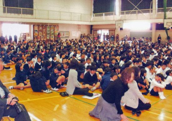 熊本県・日永先生H28�