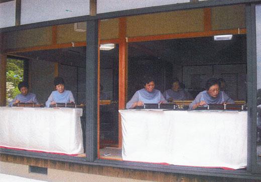 三重県・藤田先生H28