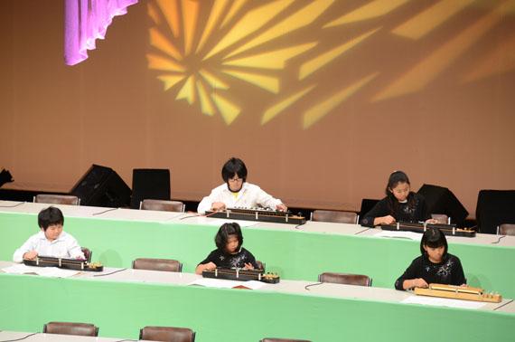 長野県大会子供グループH29-2