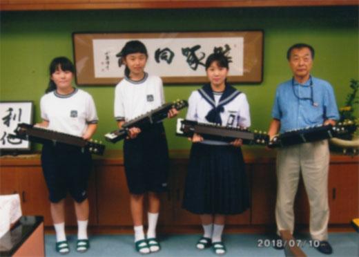 愛知県・石川先生H30