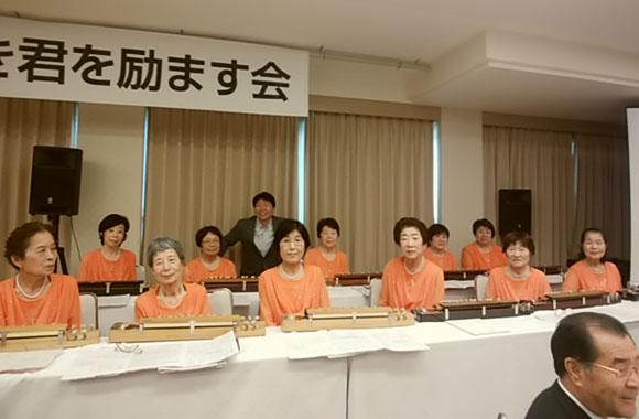 岡山県・山口先生R01