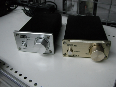DSCF1174.JPG
