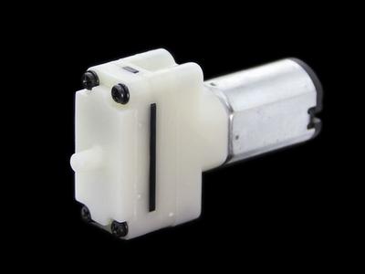 114990074_Vacuum_Pump.jpg