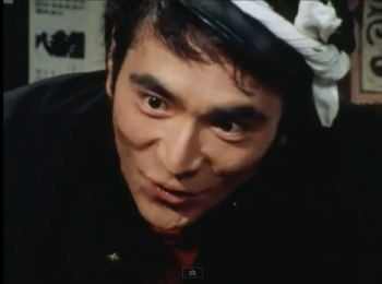 大鉄人17 第16話