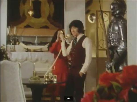 秘密戦隊ゴレンジャー 第49話
