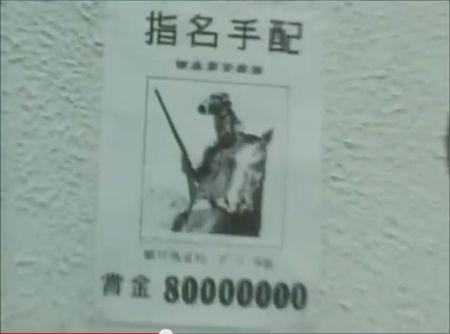 秘密戦隊ゴレンジャー 第51話