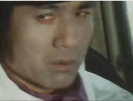 秘密戦隊ゴレンジャー 第53話