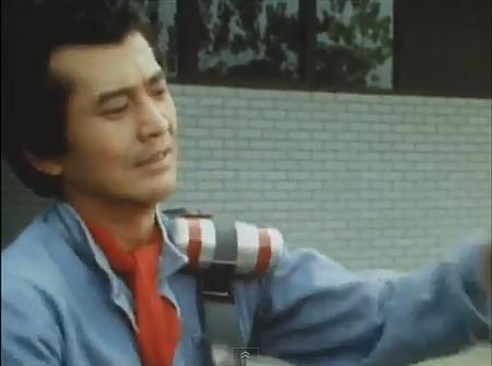秘密戦隊ゴレンジャー 第61話