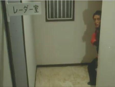 秘密戦隊ゴレンジャー 第72話